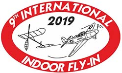 International indoor fly in